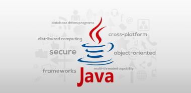 Java 8 Update 161 - Download dk