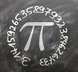 Programmer der hjælper dig med matematikken