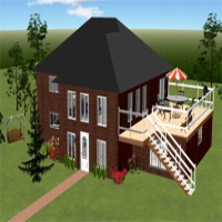 dream plan home design. Detaljeret information DreamPlan Home Design Software 2 13  Download dk