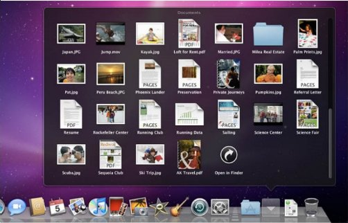 Mac os x snow leopard 1068 download detaljeret information ccuart Image collections