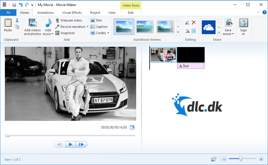 Free Download Full Version Movie Maker Software Windows 7