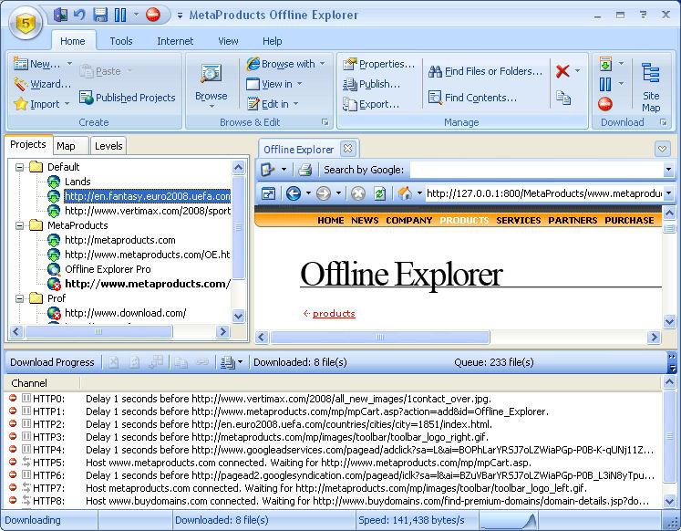 Download rar file explorer - ensoftoniccom