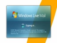 Windows Live Mail 2012 - Download.dk