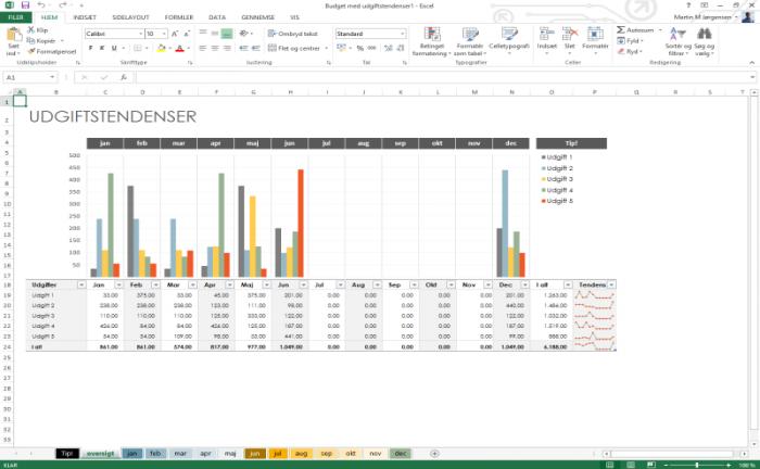 Office 365 Home Premium på dansk - Download.dk