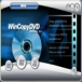 WinCopyDVD download