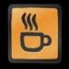 CoffeeCup Free Zip Wizard download