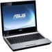 Asus Notebook download