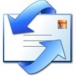 Outlook Express download