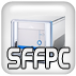 Biostar SFFPC download