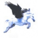 Pegasus Mail download