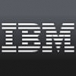 IBM Drivers download