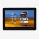 Samsung Mobile download