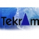 Tekram Drivers download