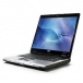 Acer Notebook download