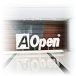 Aopen download