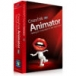CrazyTalk Animator PRO download