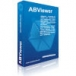 ABViewer download