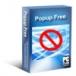 Popup Free download