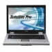 Toshiba Notebook download