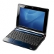 Acer Netbook download