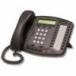 3Com IP Telephony download