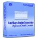 FairStars Audio Converter download