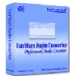 FairStars Audio Converter download
