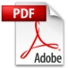 Go2PDF download
