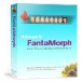 Abrosoft FantaMorph SE download