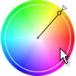 ColorImpact download
