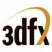 3Dfx grafikkort download