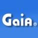 Acorp / GaiA download