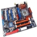 Asus Motherboard download