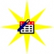 Custom Addressbook download