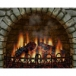 3D Realistic Fireplace Screen Saver download