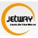 Jetway Drivers download