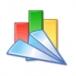 PingPlotter Free download