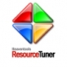 Resource Tuner download