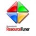 Resource Tuner download