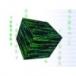 3D Matrix Screensaver download