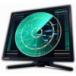 Radar Screensaver download