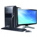 Acer Desktop download
