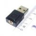 Sandberg Mini DVB-T Dongle download