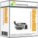 iVideoMAX download