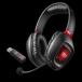 Creative Hovedtelefoner og Headsets download