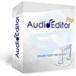 Audio Editor Pro download