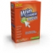 WinCleaner One Click download