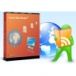 Active Web Reader download