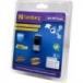 Sandberg Mini WiFi USB Dongle download