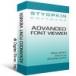 Advanced Font Viewer download